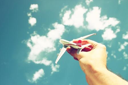 国外航空公司黑白名单揭秘 附机票预订网站推荐