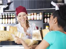 【每日晨读】经济学人GRE双语阅读 欧美开启经典美食名称争夺战