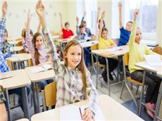 GRE高分前辈独家备考经验分享 手把手教你挑选各类实用教科书