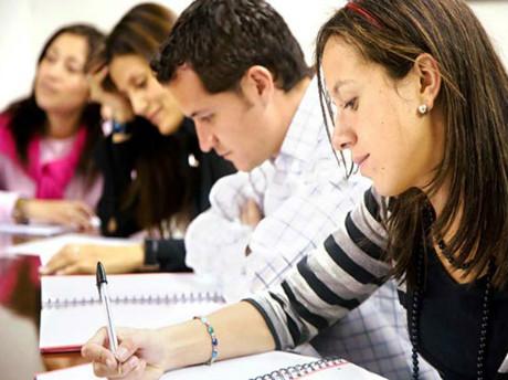 SAT去哪考最靠谱?全球考场看这里