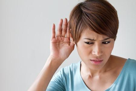 托福听力精听怎么练习?4个步骤教你使用这个练习方法