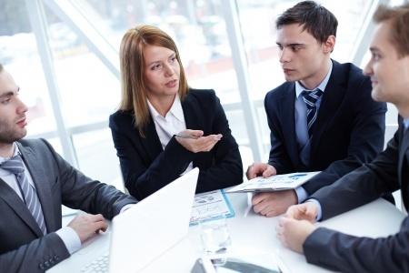 中美职场人MBA再教育趋势分析 工作之余也要随时充电