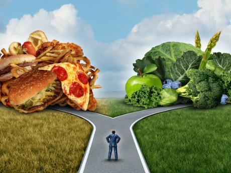 加拿大征集社会意见拟禁部分食品广告 大麻合法但零食却被禁