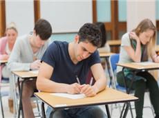 GMAT数学难度低备考也要走心 这些学习要点绝不能大意