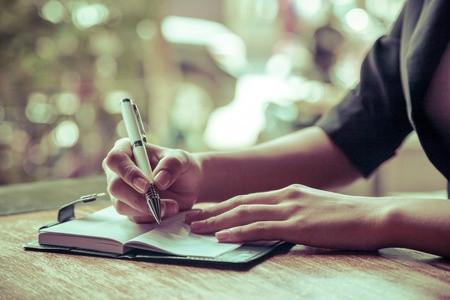 托福写作教育类话题素材整理:团队活动