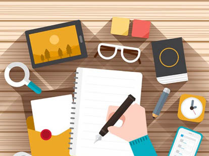 全球四大时装设计学院之一 中央圣马丁艺术与设计学院申请指南