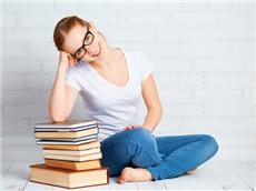 详解GMAT语法备考3个重要层次 高分学习思路不可错过