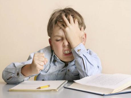 新SAT考试OG阅读核心词汇(OG第二套passage3&4&5)