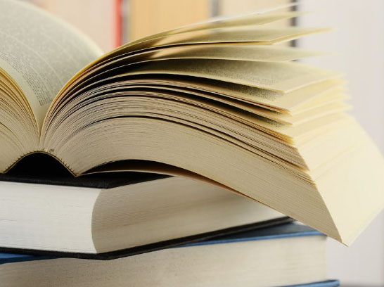 为什么众多重点校学生被新SAT阅读难倒?