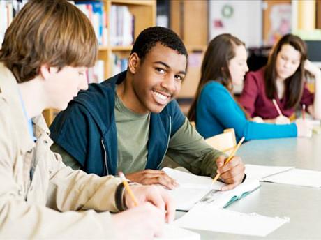 SAT报考信息有误还能补救吗?