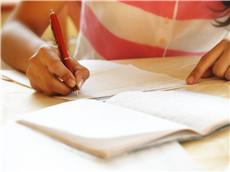 考完GRE还在用电话查分?这些问题如何解决你需要知道