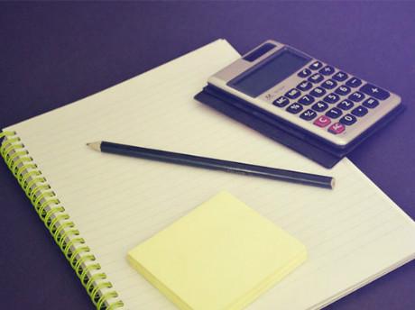 SAT考试语法备考的建议与提分技巧