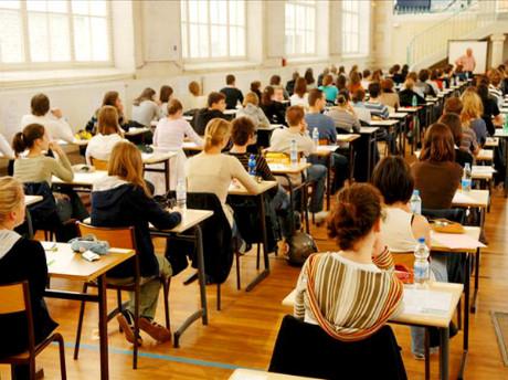 从美国本土老师的培训建议探究新SAT写作备考