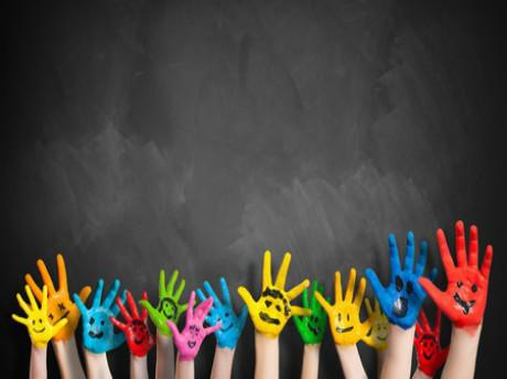 未来改革?取代SAT/ACT的全新学生评价系统!
