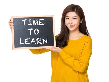 在美帝人民心中亚裔都是什么形象? 爱K歌、数学好。。。