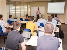 GRE考试日临场经验分享 入场全步骤流程完整解读
