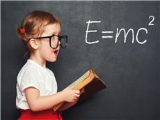 GRE阅读达人传授4条独家提分秘籍 全部学会就能拿高分