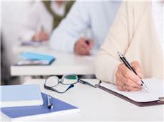 【高分必看】GMAT阅读考场必出主题类题型高效解答技巧