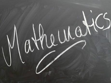 SAT暑期备考建议:9-10年级美高学生注意!