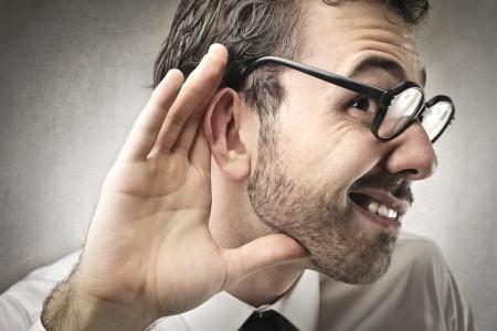 如何破解托福听力细节题?根据信号词找考点