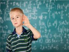 出国留学别只顾着考GRE 这10个常识要点请务必了解