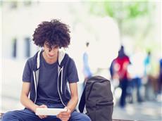 GRE上海交通大学考场信息介绍 考生体验点评帮你提前踩点
