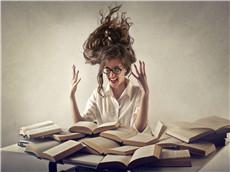 GMAT写作备考心得计划分享 多背范文学习参考收获大