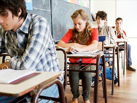 SAT/ACT高分大作战:ACT36和SAT1600哪个更难考?