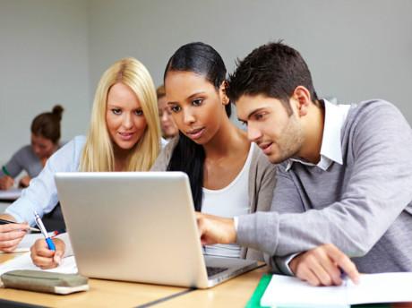 新SAT考试官方OG文法部分之平行结构考点