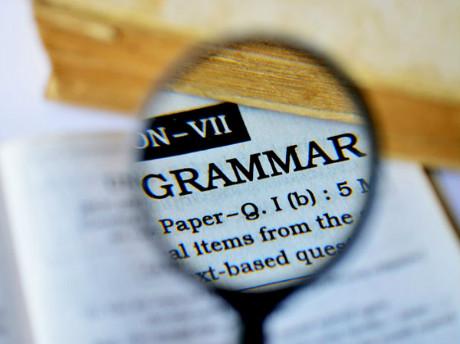 新SAT语法考试你不得不知道的29个要点