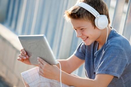 3个训练方法帮你解决托福听力训练难题