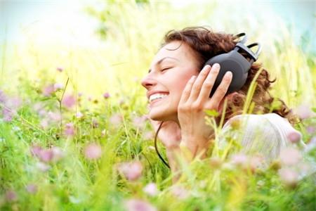 听5遍就能搞定托福听力?详解5篇听力学习法