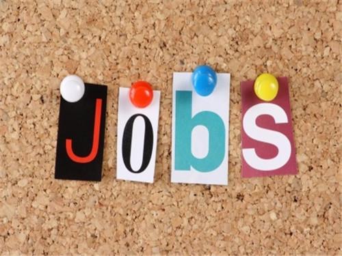 美国这9种职业薪资涨幅最高 NO.1不再是工程师