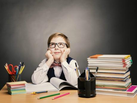 高GPA低SAT、高SAT低GPA该如何申请学校
