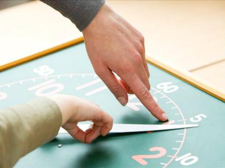 SAT语法中独立主格的用法
