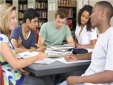 【专家指点】出国留学读商科研究生GRE/GMAT考试选择建议
