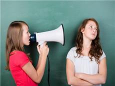 【高频热点】GMAT语法两大定语从句考点难点分析
