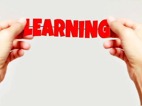 【冲刺10月SAT考试】SAT语法备考练习题(6)