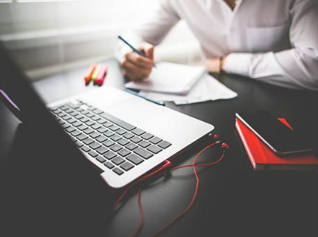 SAT写作有多重要?堪比美国名校的敲门砖
