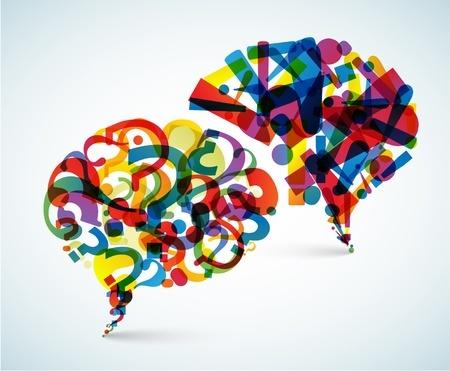 留学的人越来越多 但怎样才能不荒废青春成功留学呢?