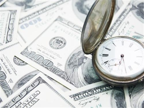 留学前要考虑清楚的问题 留学收益是否大于留学成本