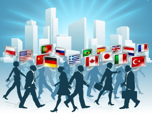 安全第一排行榜,你会选择去哪里留学?