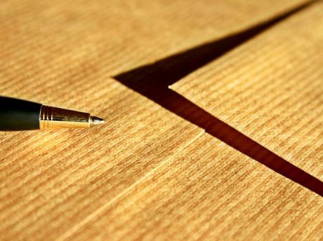 【冲刺10月SAT考试】SAT数学备考练习题(7)