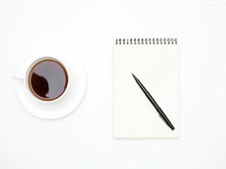 新SAT官方Daily Practice每日一题数学函数题