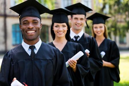 留学生回国指南 国外学历认证的那些事