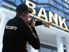 【每日晨读】经济学人GRE双语阅读 打击恐怖主义加强银行监管