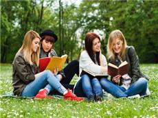 解读GRE阅读出题思路趋势 难点题型需加强熟练度