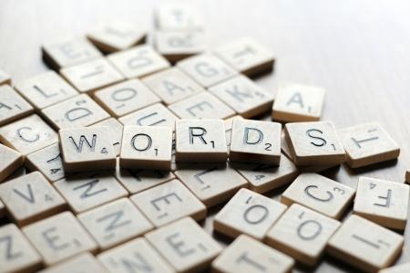 欧路词典安装扩充全攻略 超实用字典推荐