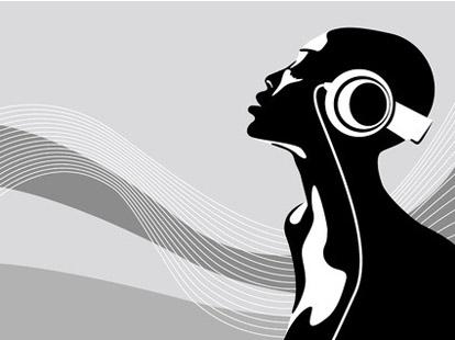 雅思听力提升技能大汇总