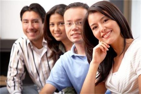 托福口语长期备考计划制定 6-12个月备考方法